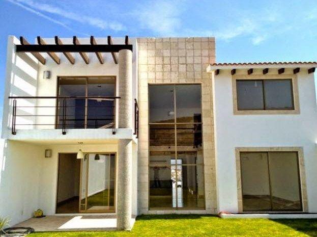 Fachadas De Casas Andaluzas Awesome With Fachadas De Casas