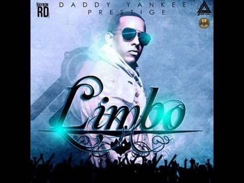 limbo song download daddy yankee