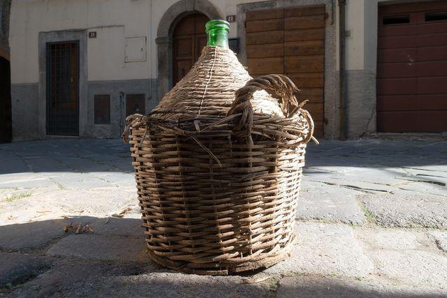 Met Selber Machen Einfaches Rezept Fur Honigwein Utopia De Honigwein Met Selber Machen Wein Selber Machen