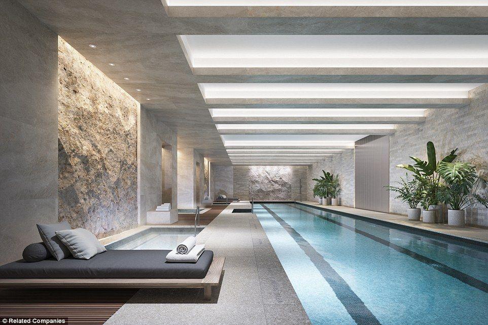 Tom Brady And Gisele Bundchen Buy 20million Tribeca Apartment