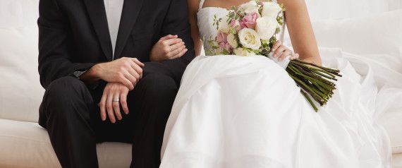 QUIZ: Should You Change Your Name After Marriage