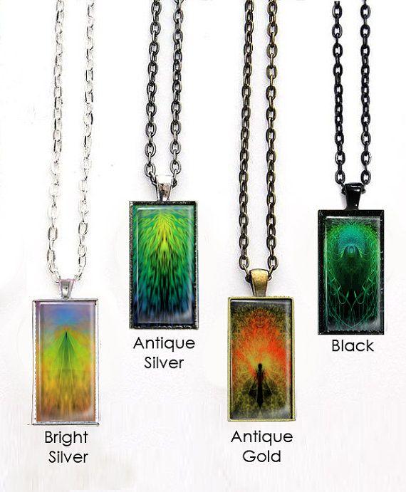 Angel art 1 x 2 rectangular pendants in a variety by ahostofangels angel art 1 x 2 rectangular pendants in a variety by ahostofangels aloadofball Images