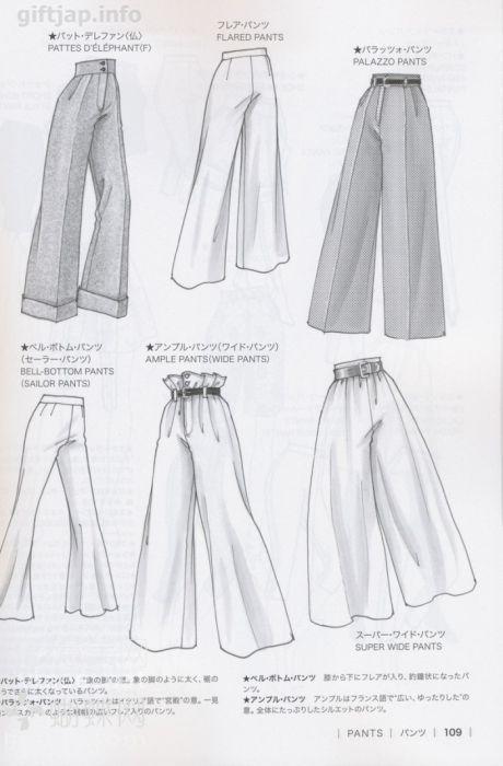 Photo of Für die die nähen. Diskussion über LiveInternet &; Ross &; &; Fashion design …
