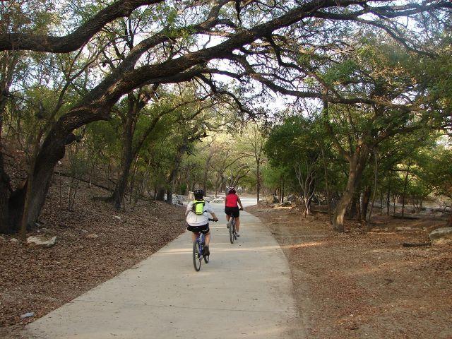 City of San Antonio | Official Web Site - Parks ...