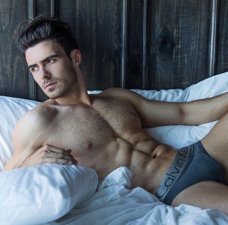 Nude skinny asian amateur photo