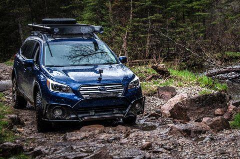 Forester Lift Kit >> Best 25+ Subaru models ideas on Pinterest | Crosstrek subaru, Subaru outback lifted and Subaru ...
