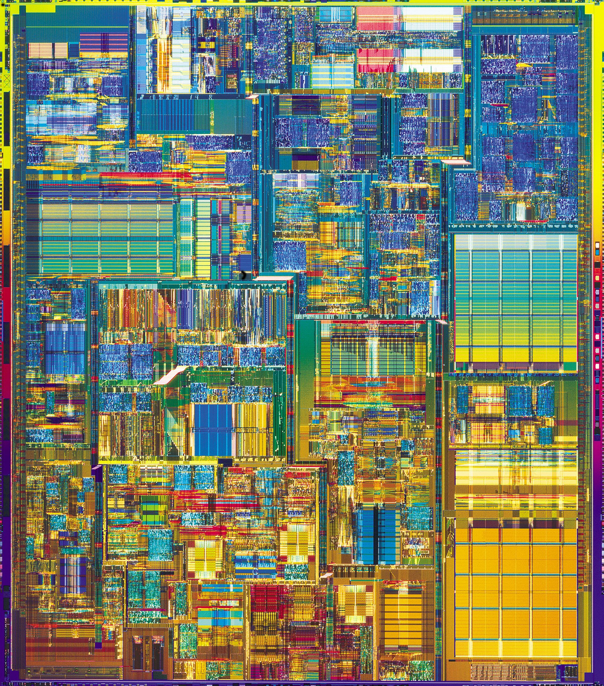 Pentium 4 Circuit Diagram Wiring Library The Motherboard Schematic For Motion Le1600 Tablet Pc Laptop Notebook