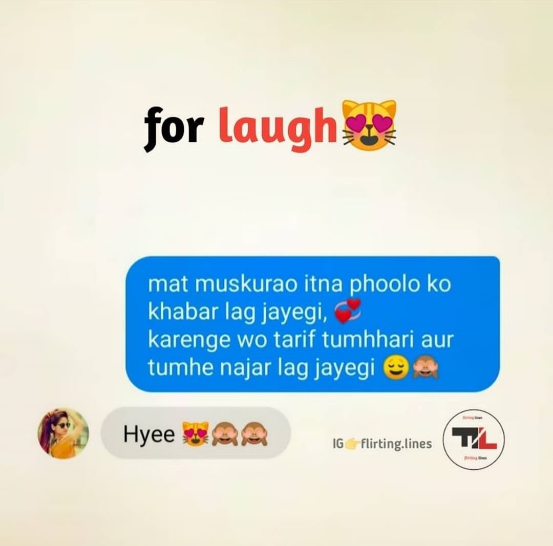 Try This On Your Gf Bf Best Lyrics Quotes Flirty Quotes Bff Quotes Funny