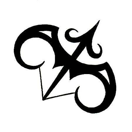 Sagittarius Tattoos Tattoo Designs Gallery Unique Pictures And Sagittarius Tattoo Sagittarius Tattoo Designs Aries Tattoo