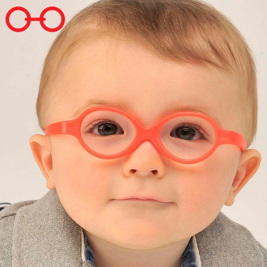 Miraflex | baby frames glasses | Pinterest