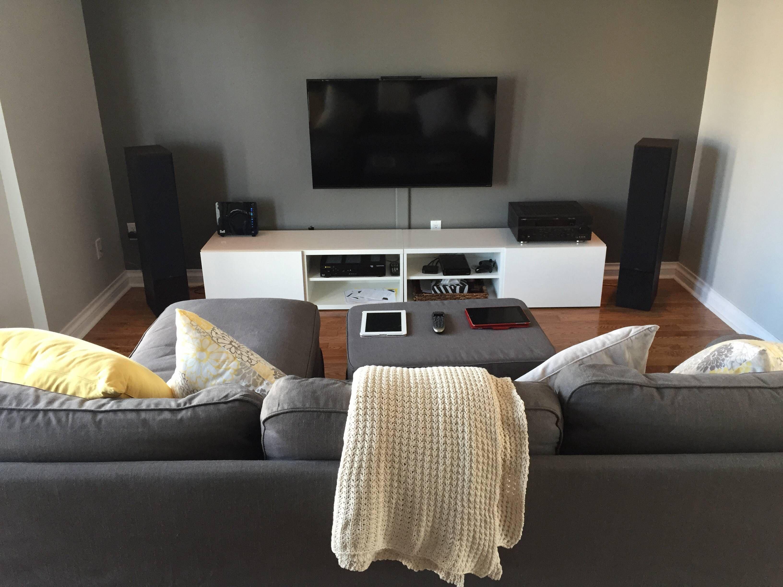 Livingroom6 1088×534  Complete Living Room Set Ups Best Designer Living Room Sets Review