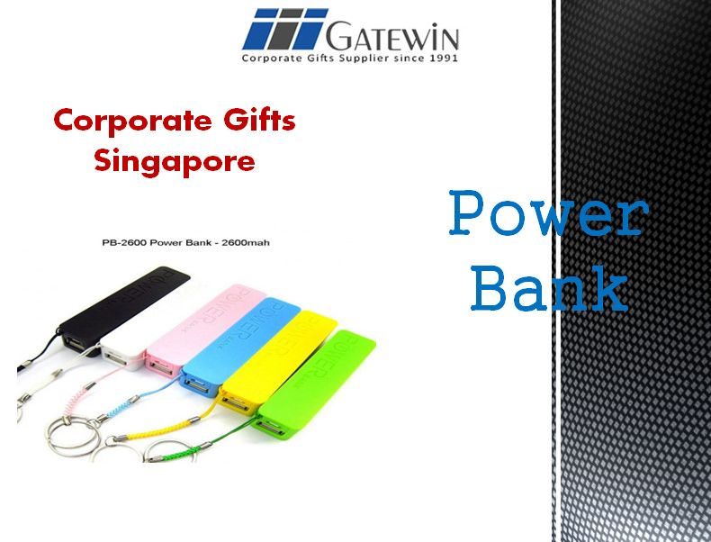 https://flic.kr/p/QJkh6U | Corporate Gift Singapore |