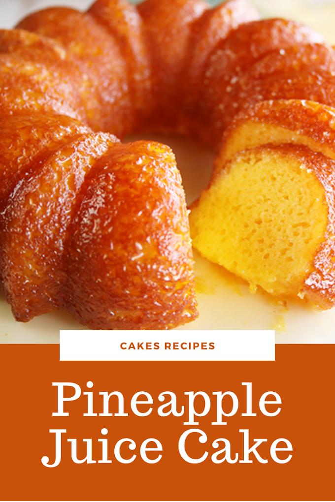 Glazed Buttermilk Donut Cake In 2020 Easy Cake Recipes Cake Recipes Cheesecake Recipes