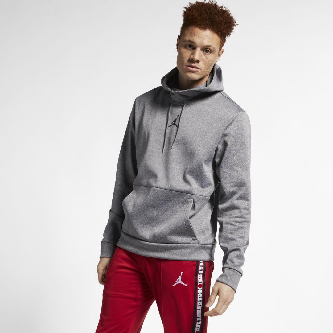 jordan 23 alpha hoodie