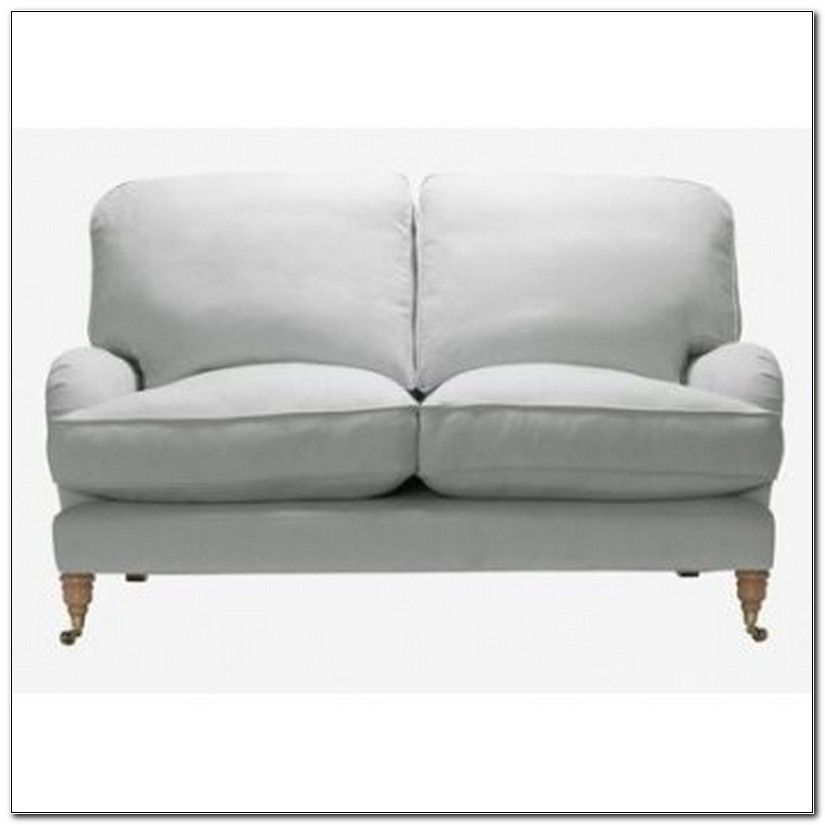 Small 2 Seater Sofa Uk