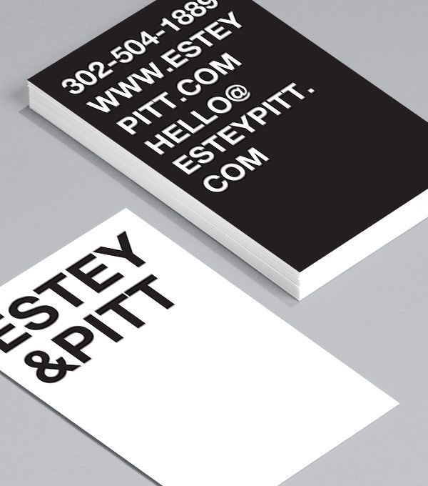 moo business cards templates