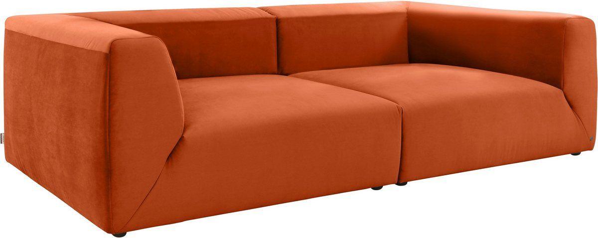 Tom Tailor Big Sofa Big Cube Inklusive Bettfunktion Online Kaufen Grosse Sofas Wolle Kaufen Und Sofa