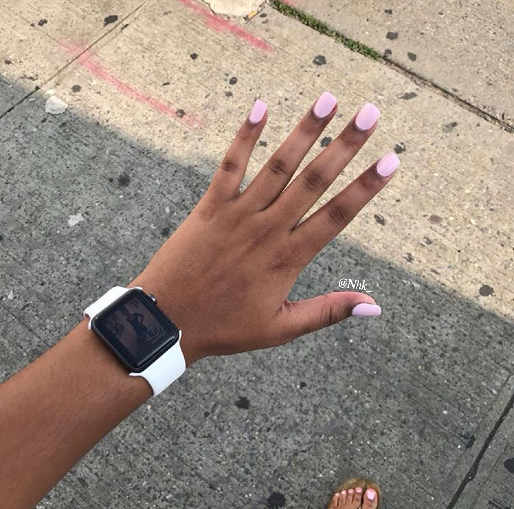 Pin by Yofav.N on Nails | Pinterest | Dope nail designs ...