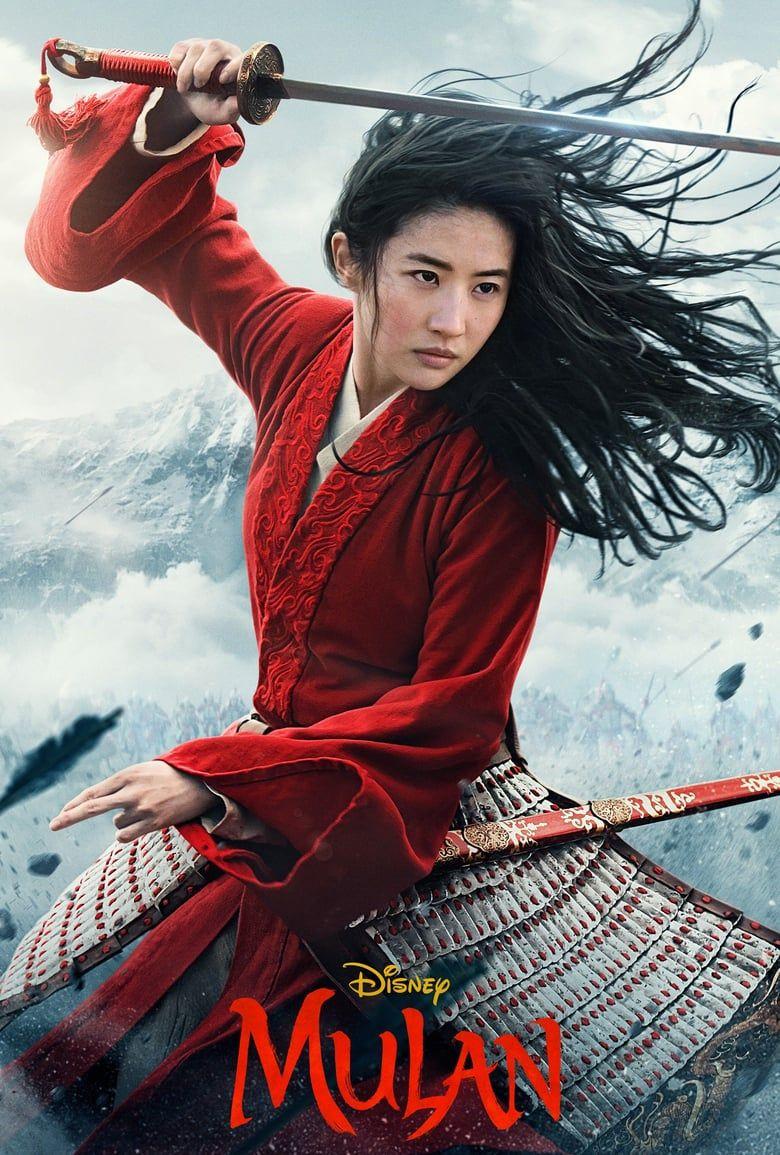 Hd Mulan Streaming Vf 2020 Film Complet Hd 2020 Mulan Completa Peliculacompleta Pelicula Mulan Movie Watch Mulan Free Movies Online