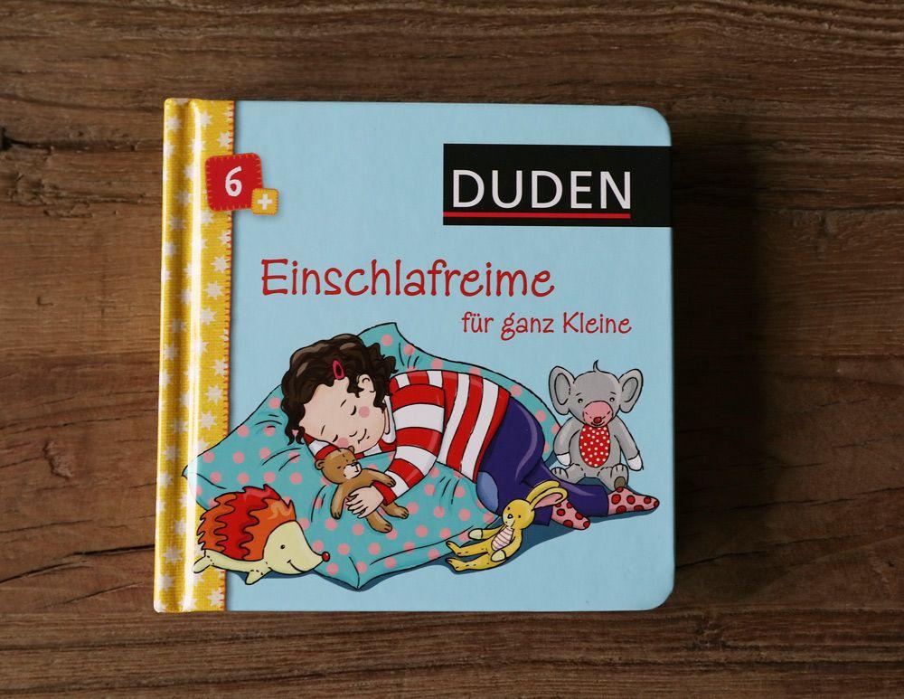 Bücher Für Baby 1 Jahr