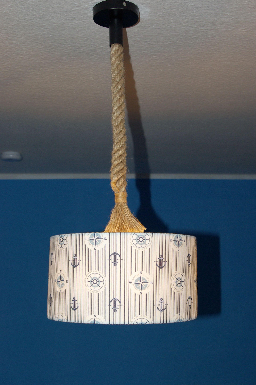 72W LED Deckenlampe Kreative Deckenleuchte 5 Lampe C