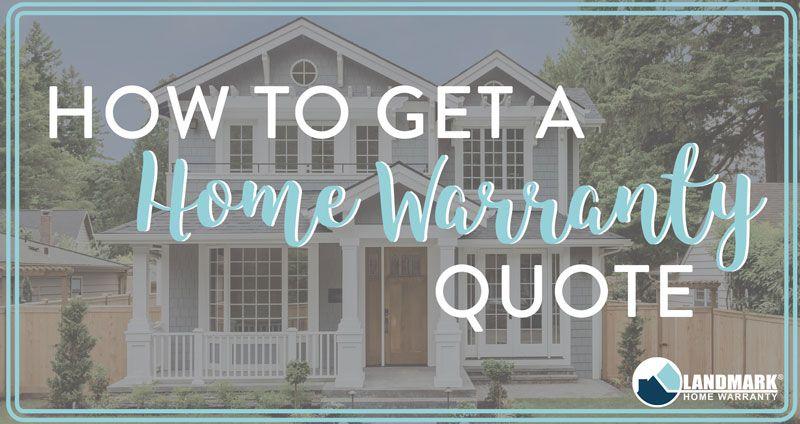 39 The Home Warranty Process Ideas Home Warranty Warranty Real Estate Education