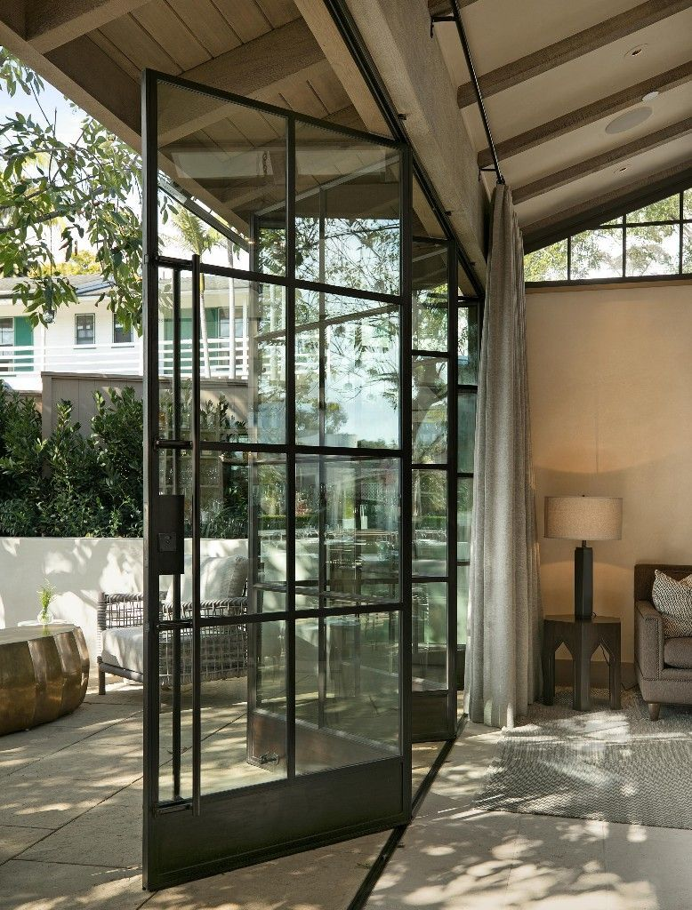 Barndominium floor plans with various type size picture barndominiumfloorplans  also splendid for your home rh pinterest