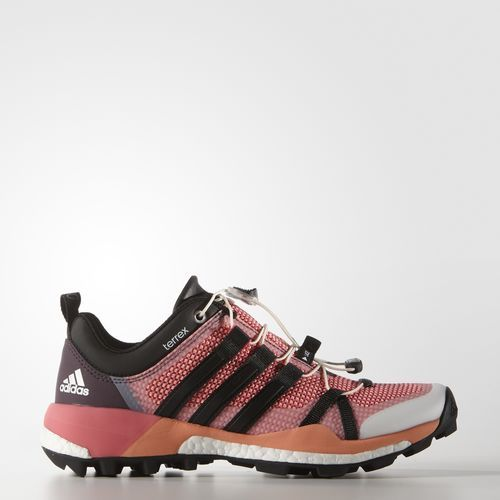 adidas - Terrex Skychaser Shoes