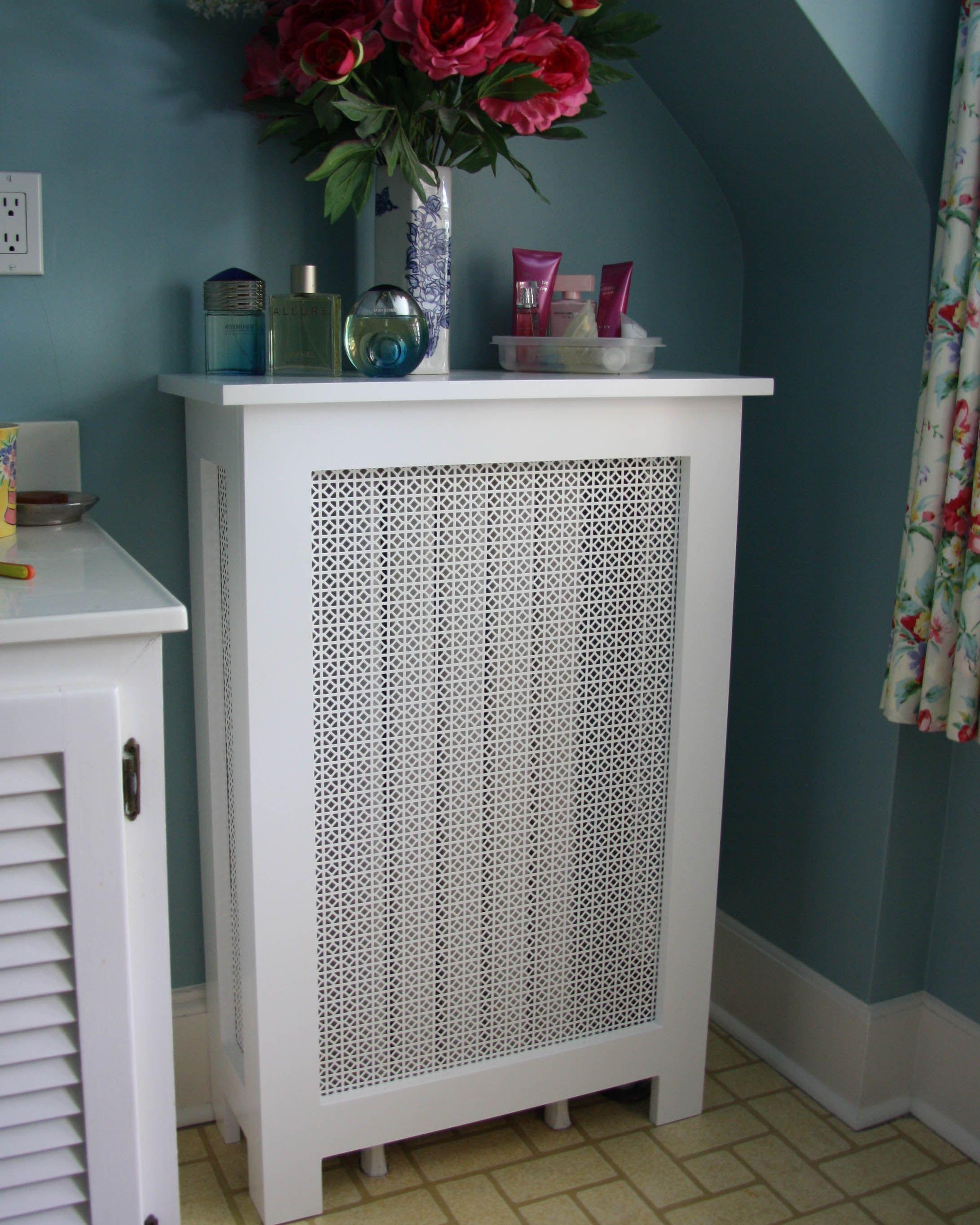 pin by fichman furniture on radiators in the bathroom on wall street journal online id=66650