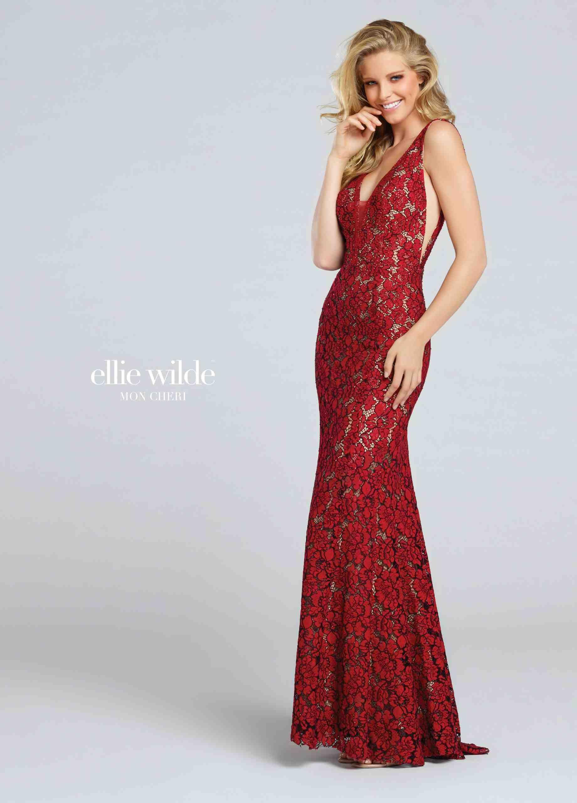 2019 Dantel Abiye Elbise Modelleri Sik Gece Kiyafetleri The Dress Aksamustu Giysileri Mezunlar Gecesi Elbiseleri