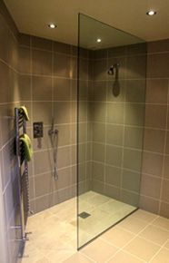 Best Images Photos And Pictures Gallery About Small Wet Room Ideas Wetroom
