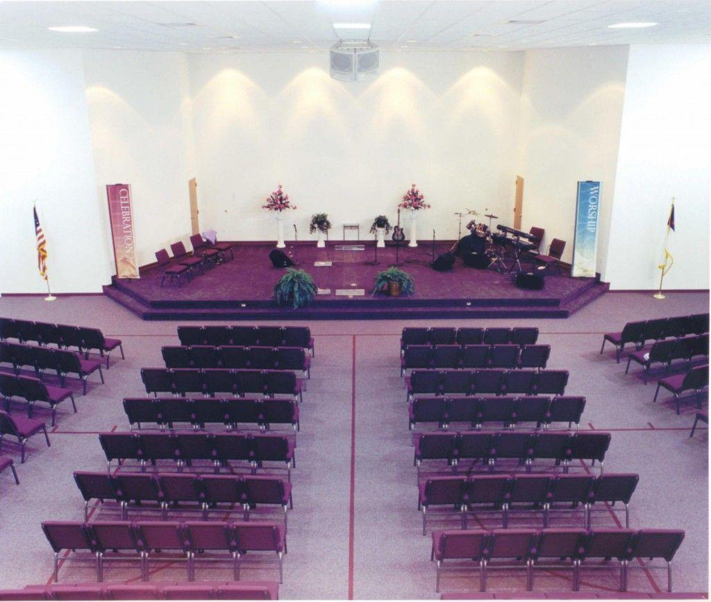 Today 2021 01 17 Surprising Modern Church Interior Design Ideas Best Ideas For Us