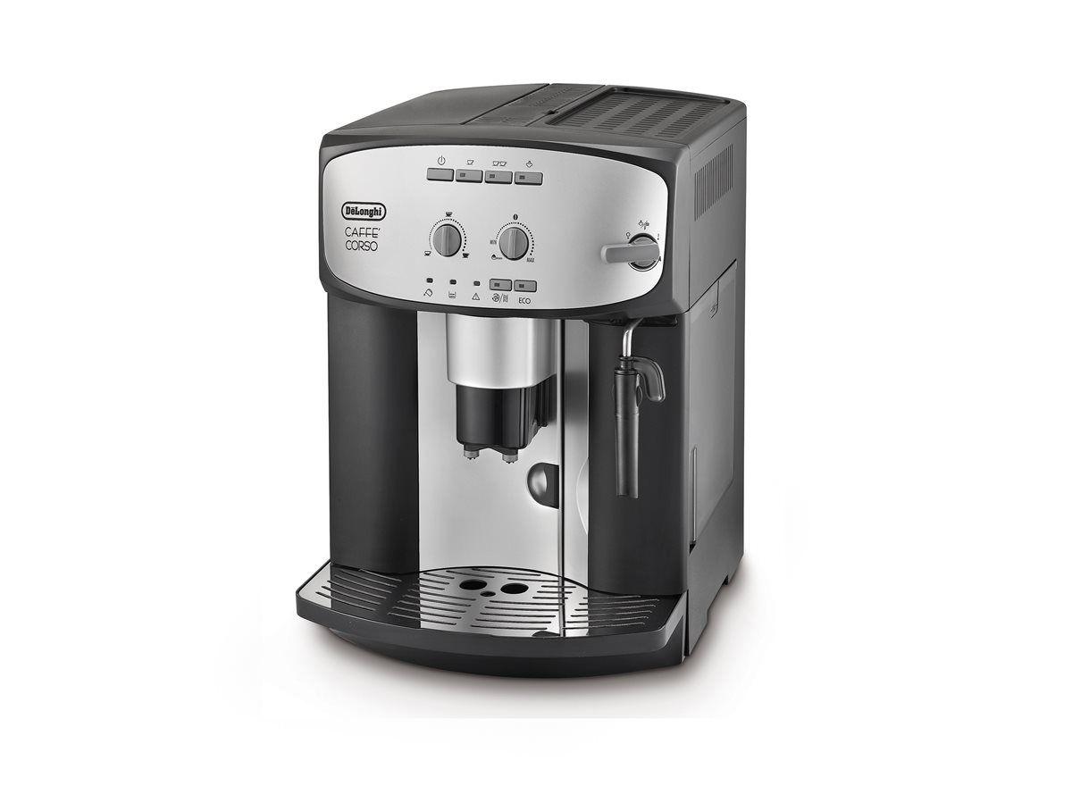 Buy Delonghi Esam 2800 Cafe Corso Bean To Cup Coffee
