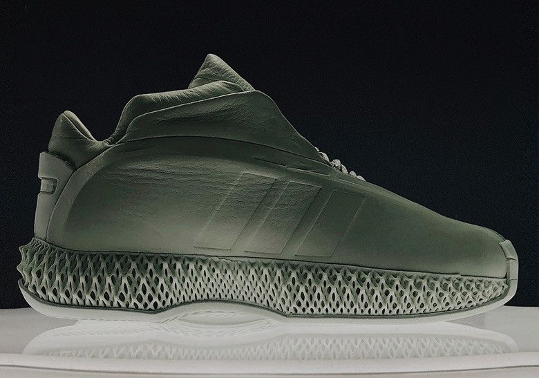 occhiata all'adidas futurecraft 4d icone adidas pinterest