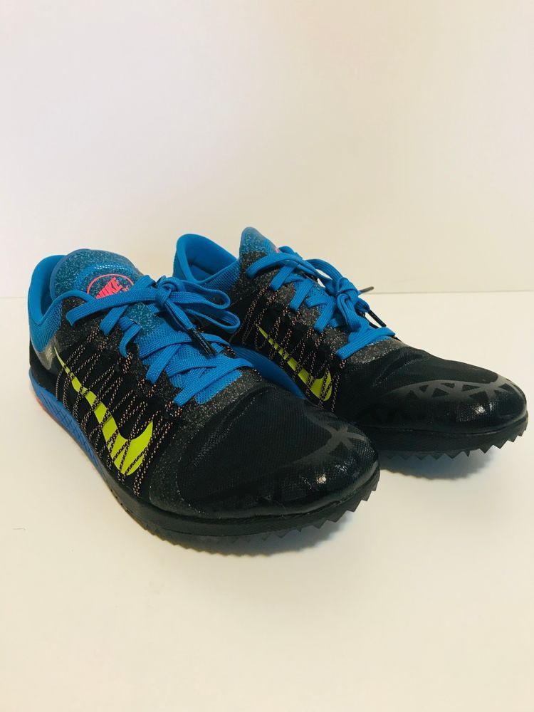 cheap for discount 03915 086f8 Mens Nike Zoom Victory XC 3 Cross Country Spikes Size 11 fashion  clothing shoes accessories mensshoes athleticshoes (ebay link)