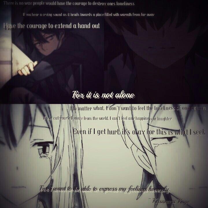 Lyric lyrics to wildwood flower : Oregairu photo edit I made (lyrics taken from the song Kasanaru ...