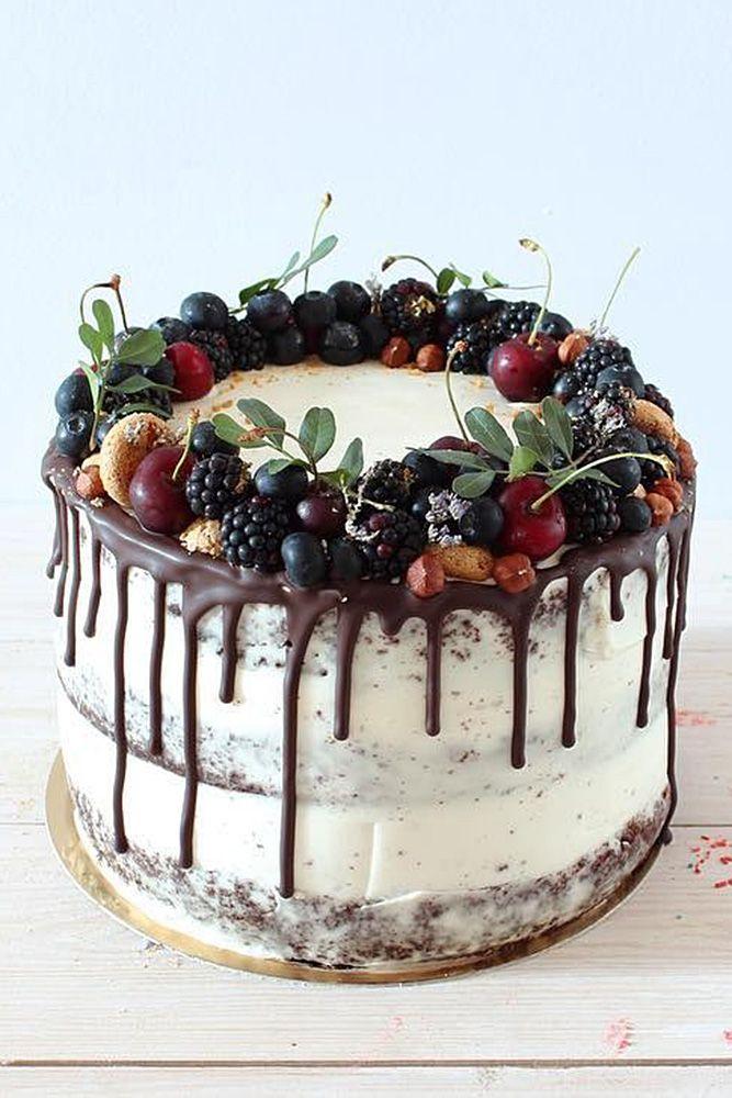 Something Blue Wedding Cakes on Instagram: Yesterday was