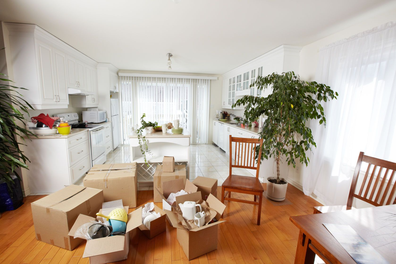 Movers And Packers In Hyderabad House Shifting House Movers Furniture