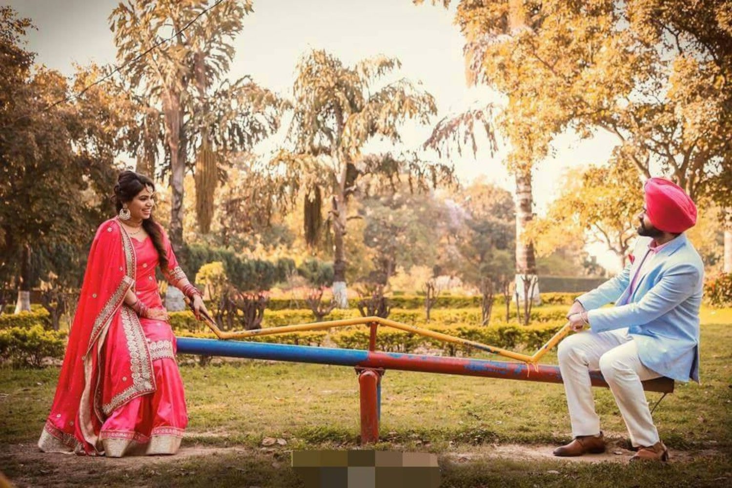 Images Of Punjabi Love Couple Hd Punjabi Couple Wallpapers Hd Pictures One Hd Wallpaper Pictures Regarding Love Couple Images Couples Images Punjabi Couple