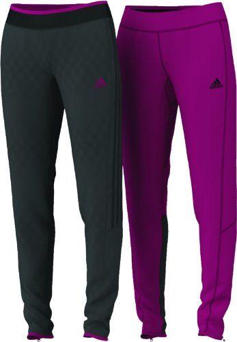 77ab1dceace cool adidas Women s Tiro Reversible Pant
