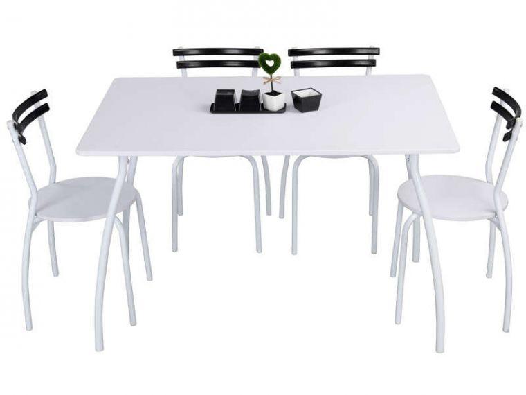 20 Artistique Photos De Conforama Table Et Chaise Salle A Manger Check More At Http Www Buy