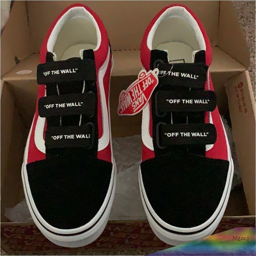 Jun 3, 2019 - Vans Shoes | Cool Trendy