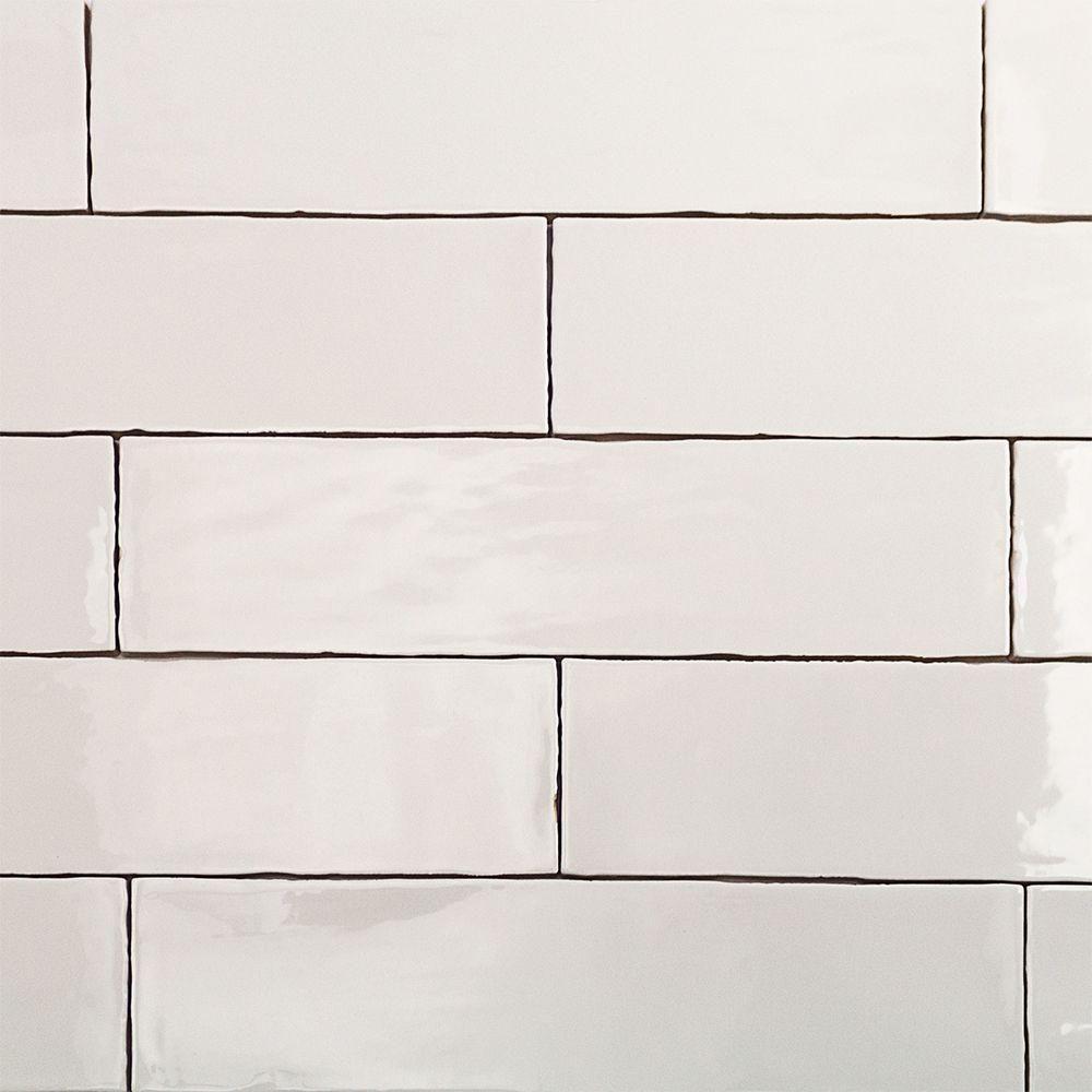 ceramic wall subway tile