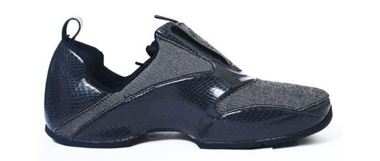 5f45a157181b  Nike  Trainerposite  2001. These are so ugly