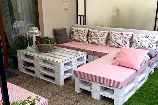 Outdoorküche Tür Türkiye : мебель из поддонов Идеи для дома pallet patio furniture pallet