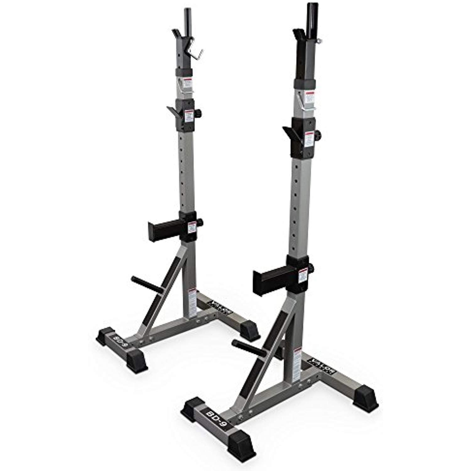 Valor fitness bd 9 power squat stand ** want to know more click on