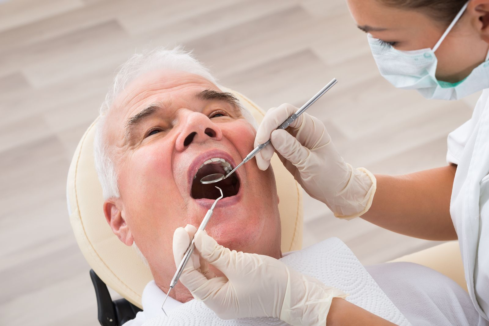 Dental Implants Near Me Invisalign dentist, Emergency