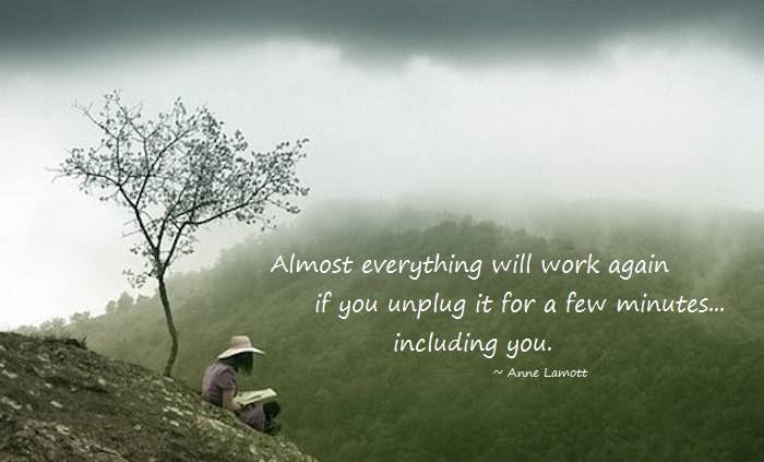 so true! <3