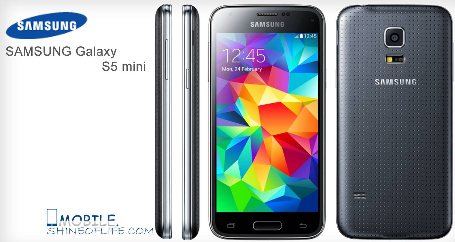Samsung Galaxy S5 Mini For Detail Http Mobile Shineoflife Com Samsung Galaxy S5 Mini Html Latest Updates News Latest Mobile Mobile Phone All Brands