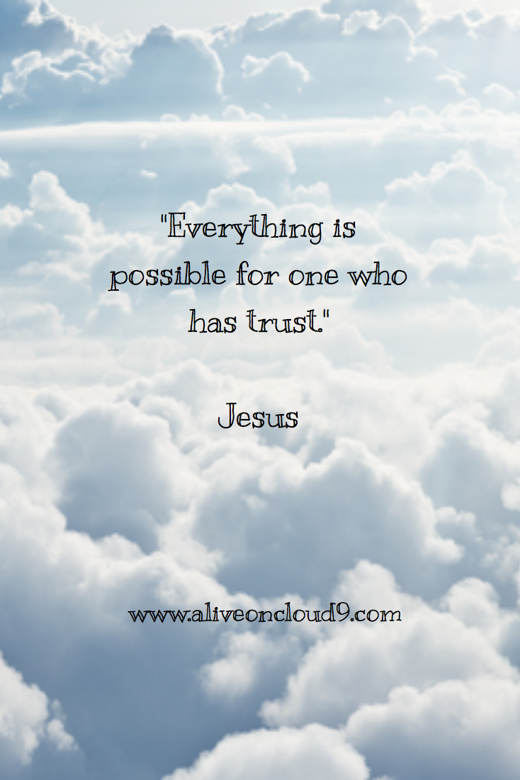 inspirational quote, Jesus  Wayne dyer quotes, Inspirational